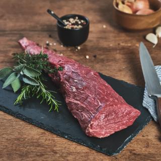 Rinder-Filet frisch 1 St ca. 500 - 700g