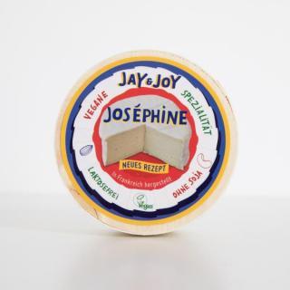 Joséphine  - vegane Brie Alternative - (EU-Bio)