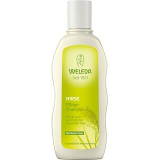 Hirse Pflege Shampoo
