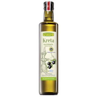 Olivenöl nativ extra (Kreta)