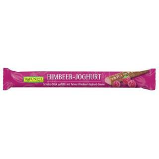 Himbeer-Yoghurt-Stick