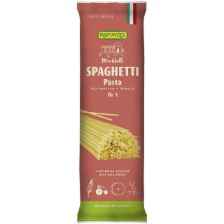 Spaghetti semola no 5