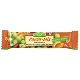 Fruchtschnitte Power-Mix