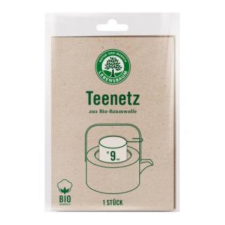 Teenetz-Größe 2
