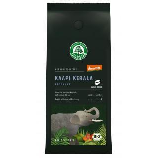 Espresso Kaapi Kerala - Bohne -