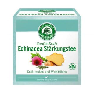 Echinacea Stärkung TB