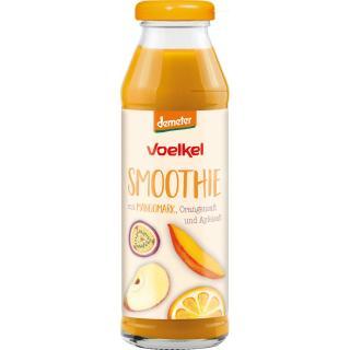 Smoothie mit Mango