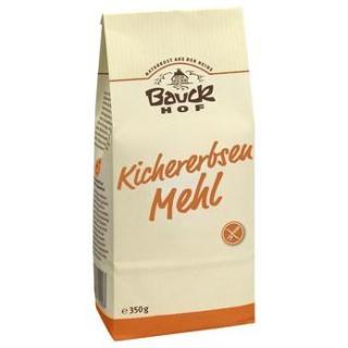 Kichererbsenmehl -glutenfrei-
