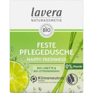 Feste Pflegedusche Happy Freshess