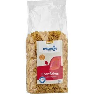 DEMETER-Cornflakes