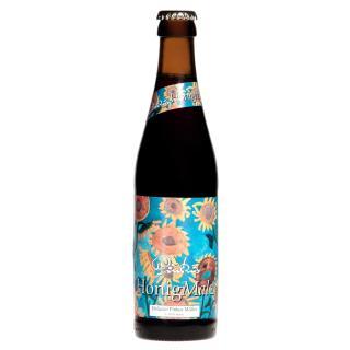 Pinkus-Bier Honig-Malzbier