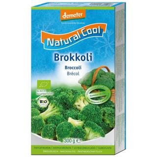 TK Broccoli