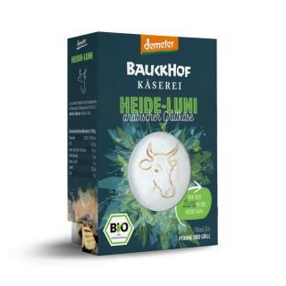 Heide-Halloumi (Demeter)