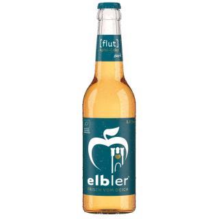 elbler flut Cider