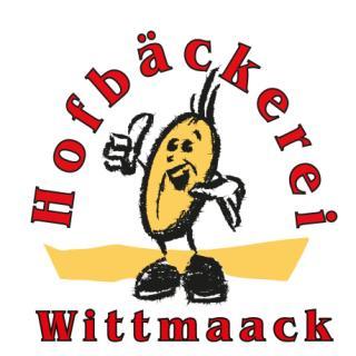 Brot der Woche Wittmaack