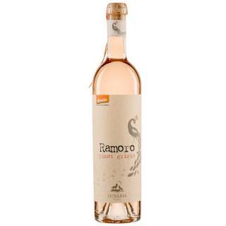 Lunaria ´Ramoro´ Pinot Grigio - trocken -