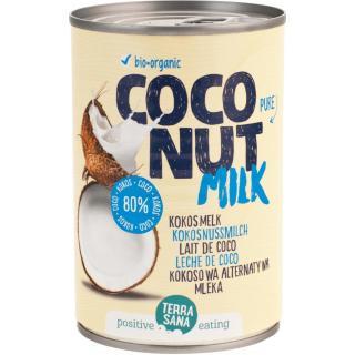 Kokosmilch (Dose)